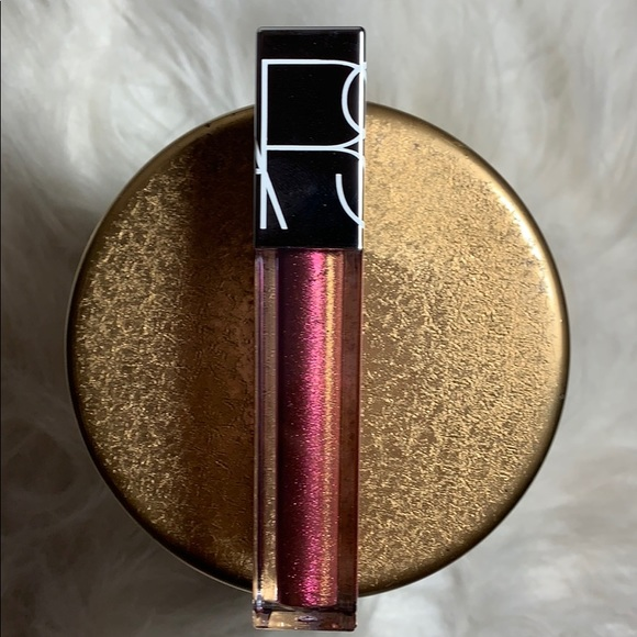 NARS Other - Lipgloss